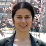 YUCEL Zeynep